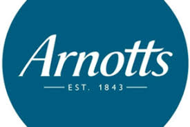 PR-Executive-Arnotts.jpg